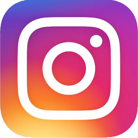 instagram, instagram Meubelen Heylen, logo
