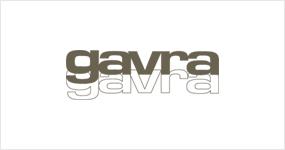 Meubelen Heylen partner Gavra
