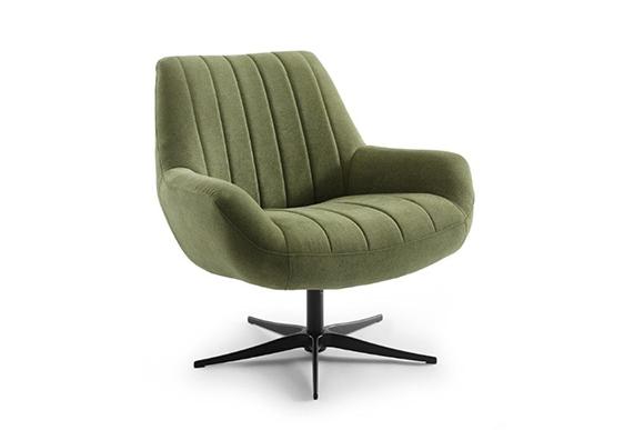 marisol fauteuil
