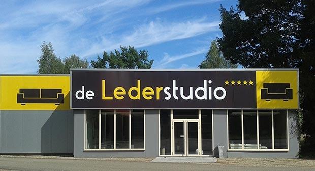 lederstudio